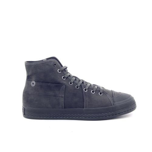 G-star solden sneaker kaki 168357