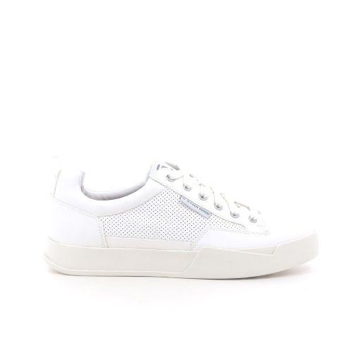 G-star  sneaker wit 203076