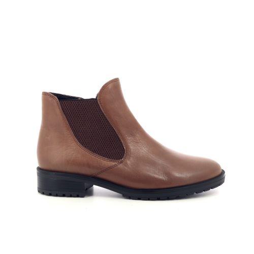 Gabor  boots cognac 200596