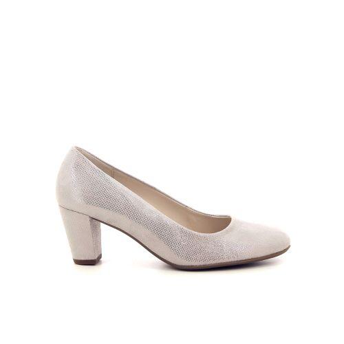 Gabor damesschoenen comfort platino 87379