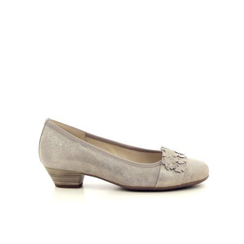Gabor damesschoenen comfort poederrose 195797