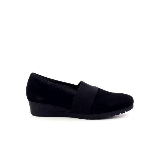 Gabor damesschoenen pump zwart 200595