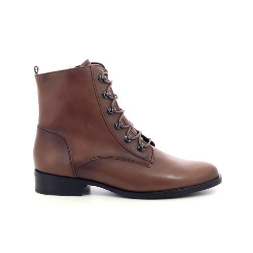 Gabor damesschoenen boots zwart 200605