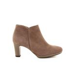 Gabor damesschoenen boots rose 17478