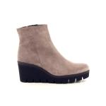 Gabor damesschoenen boots rose 190467