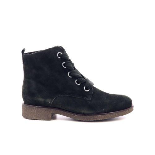 Gabor  boots kaki 200602