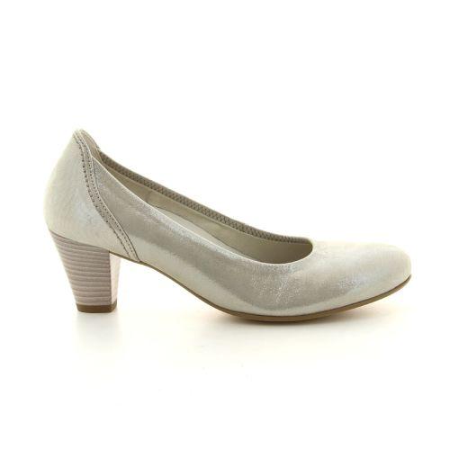 Gabor koppelverkoop comfort platino 87379