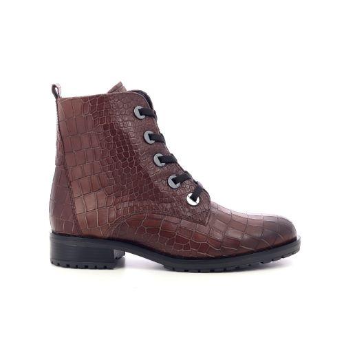 Gabor  boots naturel 208891