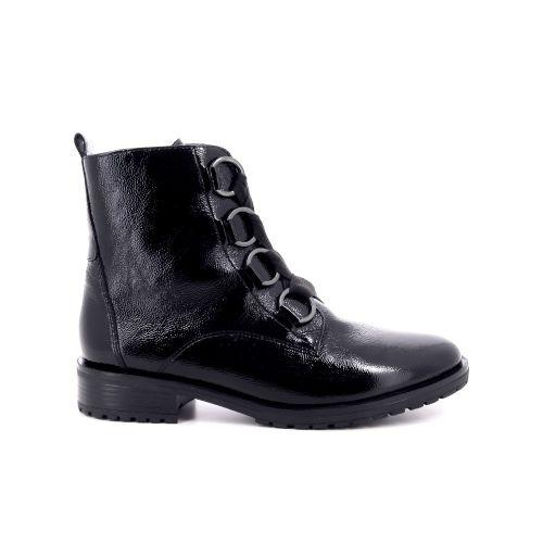 Gabor  boots zwart 200607