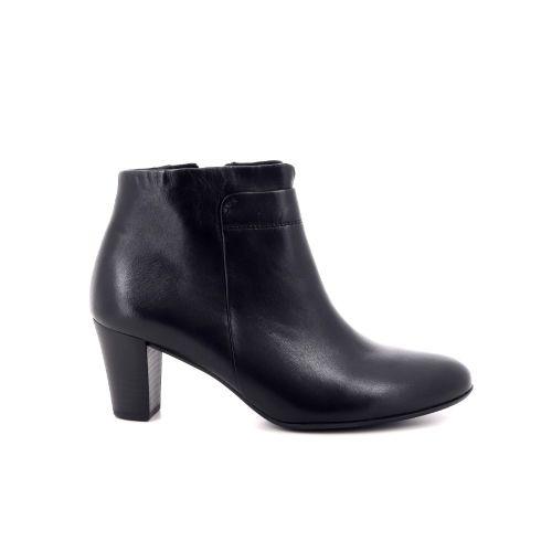 Gabor  boots zwart 200613