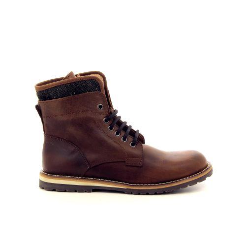 Gallucci  boots d.naturel 199661