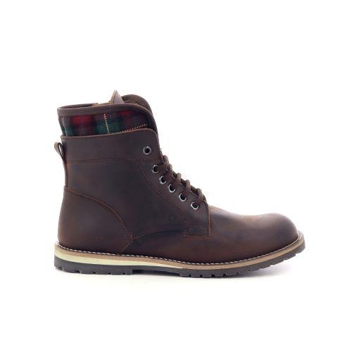 Gallucci  boots d.naturel 210601