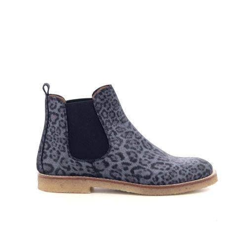 Gallucci  boots grijs 210604