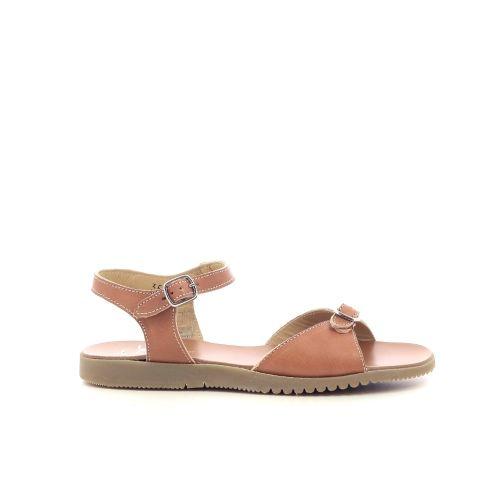 Gallucci kinderschoenen sandaal naturel 213475