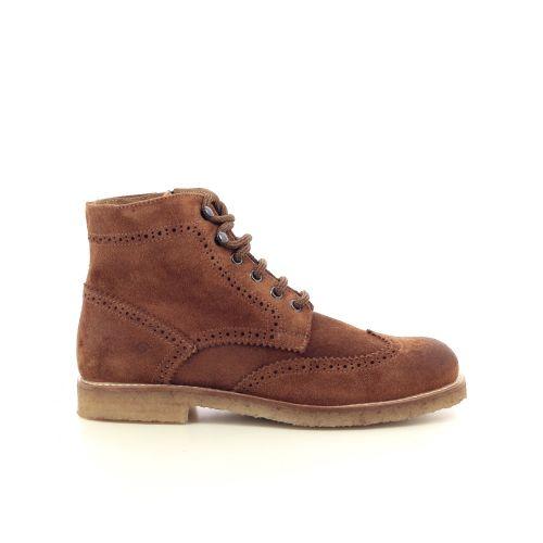 Gallucci kinderschoenen boots naturel 217961