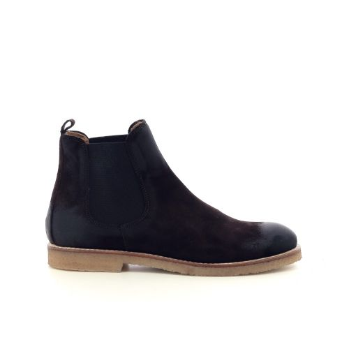 Gallucci kinderschoenen boots naturel 217959