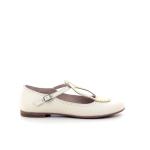 Gallucci kinderschoenen ballerina beige 183465