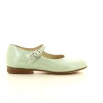 Gallucci kinderschoenen ballerina groen 10862