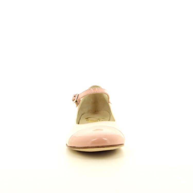 Gallucci kinderschoenen ballerina l.roos 10853