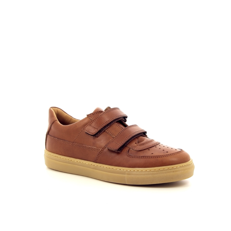 Gallucci kinderschoenen sneaker naturel 194007