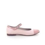 Gallucci kinderschoenen ballerina rose 170233