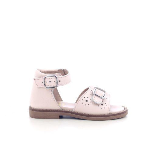 Gallucci  sandaal l.roos 213460