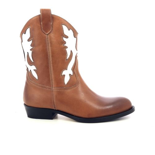 Gallucci  boots naturel 199668