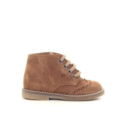 Gallucci  boots naturel 210599