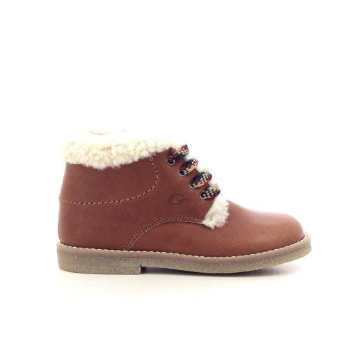 Gallucci  boots naturel 210608