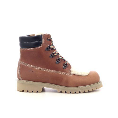 Gallucci  boots naturel 210609