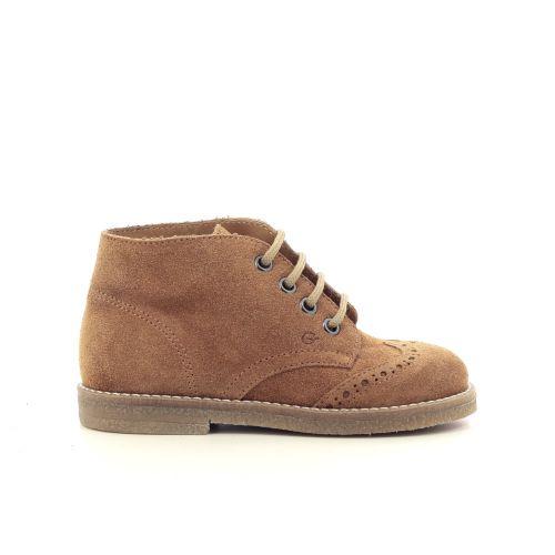 Gallucci  boots naturel 217964