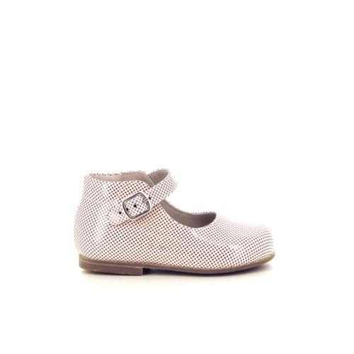 Gallucci solden boots naturel 170246