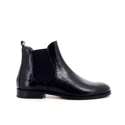 Gallucci  boots zwart 210606