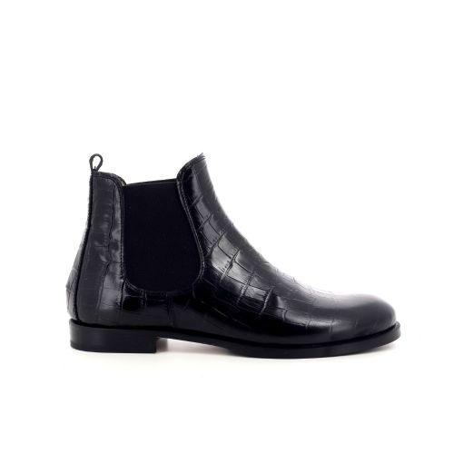 Gallucci  boots zwart 217960