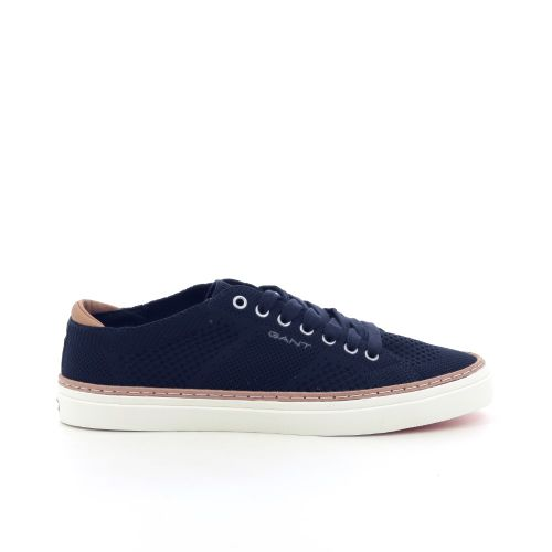 Gant  sneaker blauw 203612