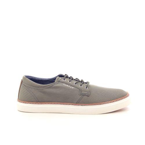 Gant  sneaker kaki 192954