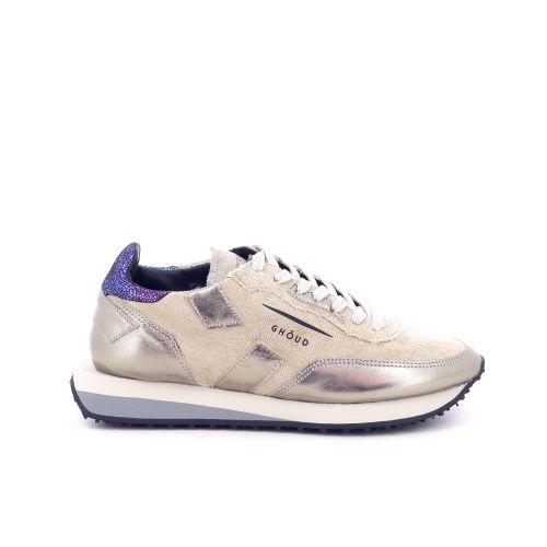 Ghoud  sneaker beige 198731