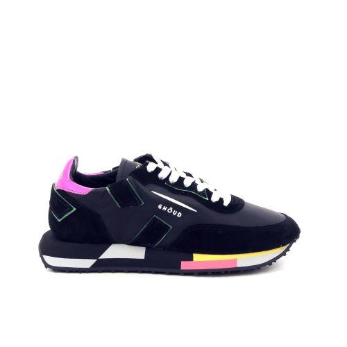 Ghoud  sneaker ecru 198732