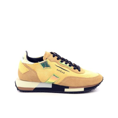 Ghoud  sneaker rose 198733