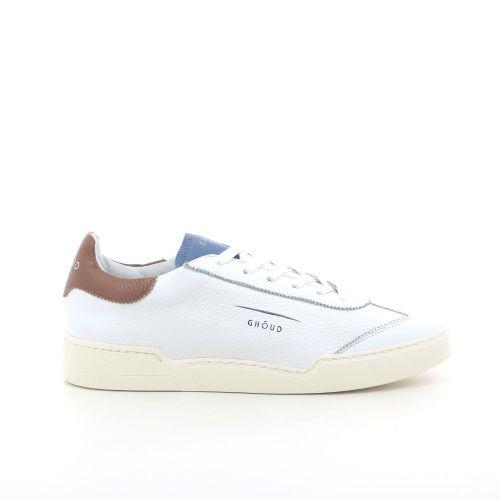 Ghoud  sneaker wit 203006