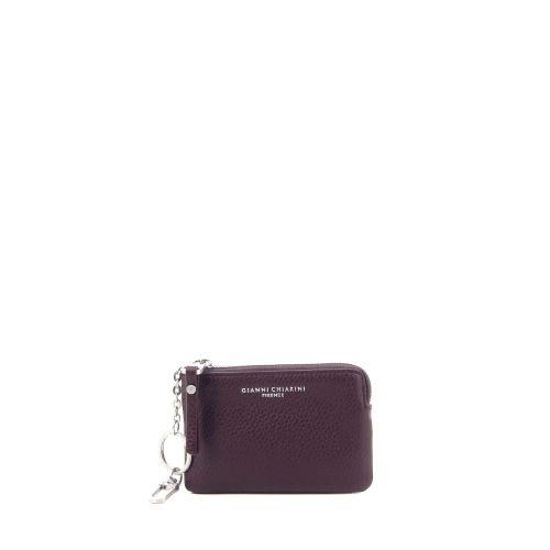 Gianni chiarini accessoires portefeuille d.rose 208948