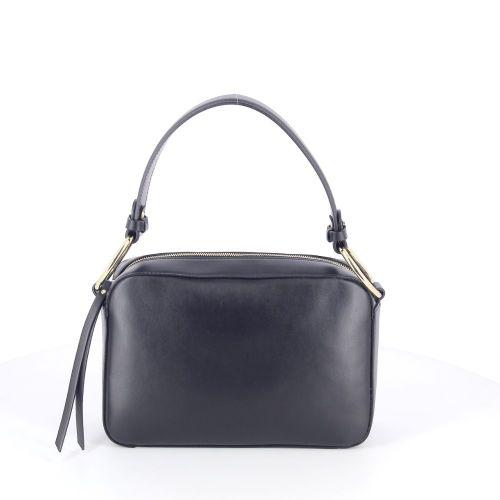 Gianni chiarini koppelverkoop handtas zwart 194821