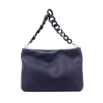 Gianni chiarini tassen handtas color-0 214318