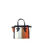 Gianni chiarini tassen handtas color-0 214367