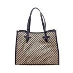 Gianni chiarini tassen handtas color-0 214370