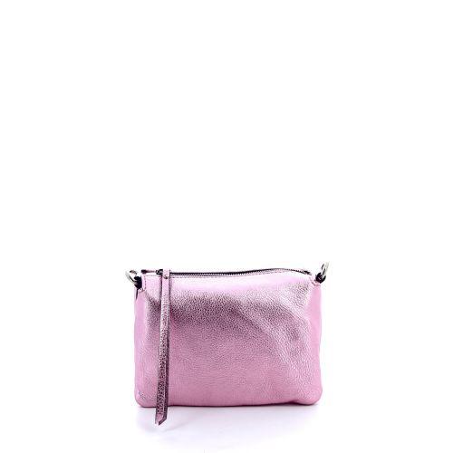 Gianni chiarini tassen handtas rose 184780