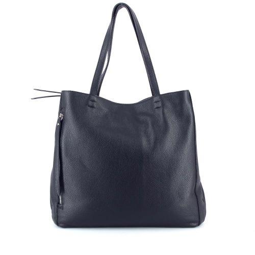 Gianni chiarini tassen handtas zwart 184704