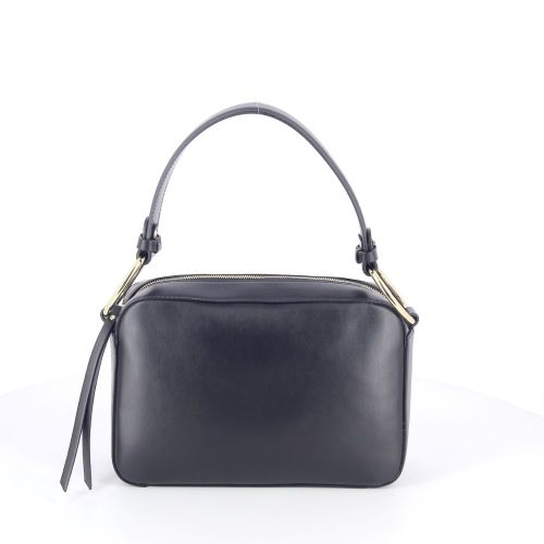 Gianni chiarini tassen handtas zwart 194821