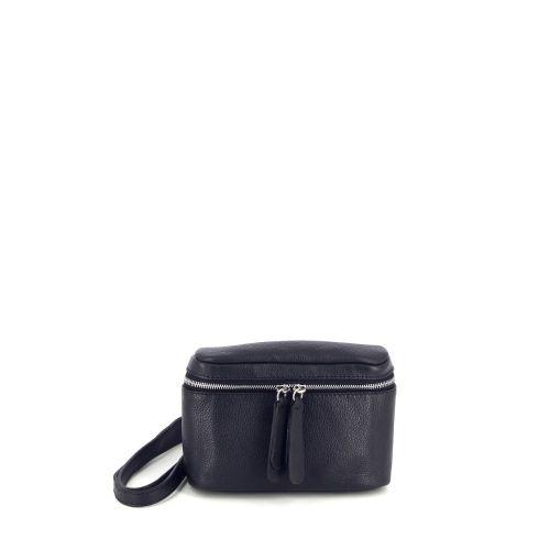 Gianni chiarini tassen handtas zwart 194913