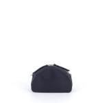 Gianni chiarini tassen handtas zwart 194917